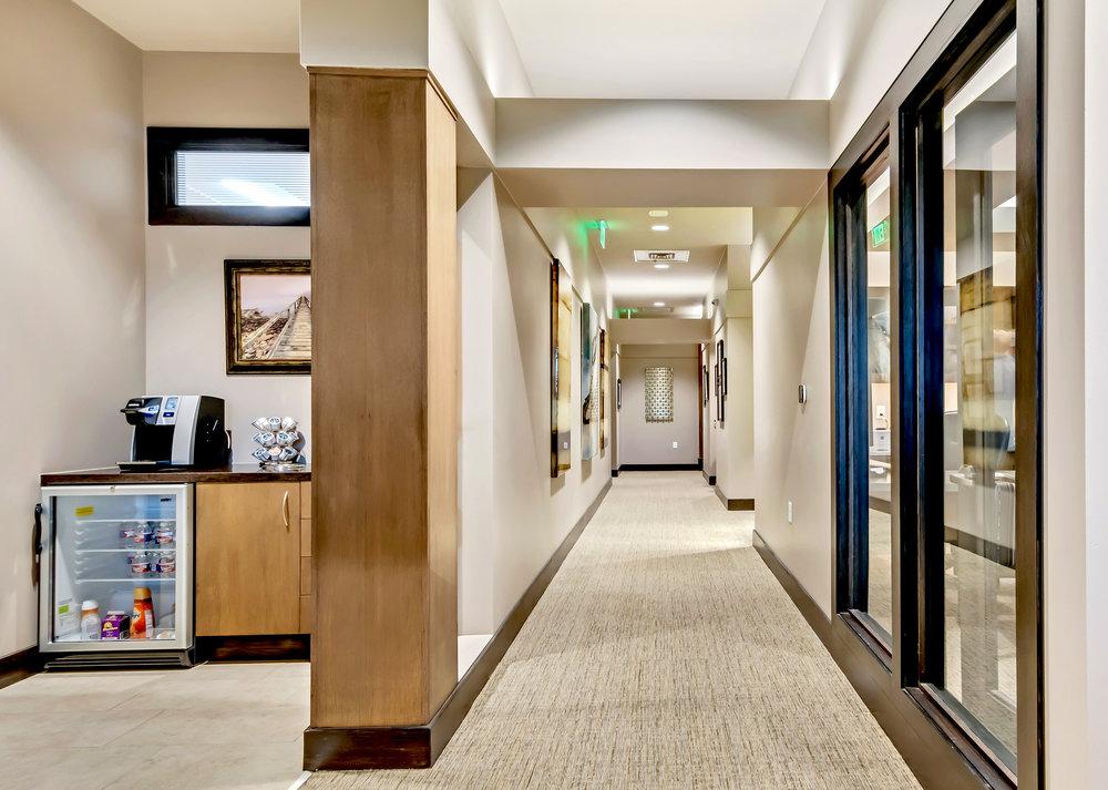 7 McKaskle  Clinical corridor.jpg