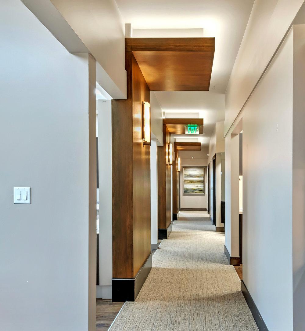 8 McKaskle Clinical Corridor 2.jpg