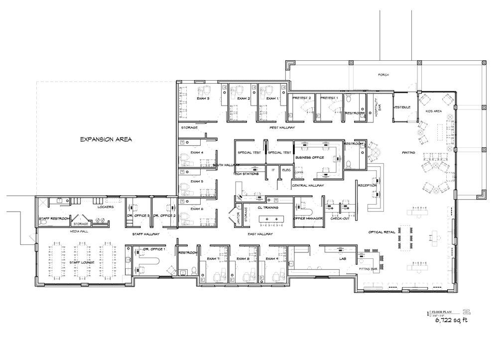 2018.1.26 - Floor Plan.jpg