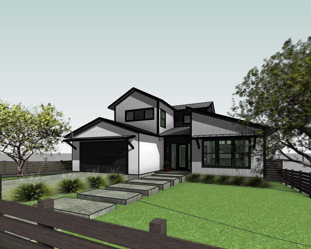 WEBSITE RENDERING - 10905 E 7th STREET.png