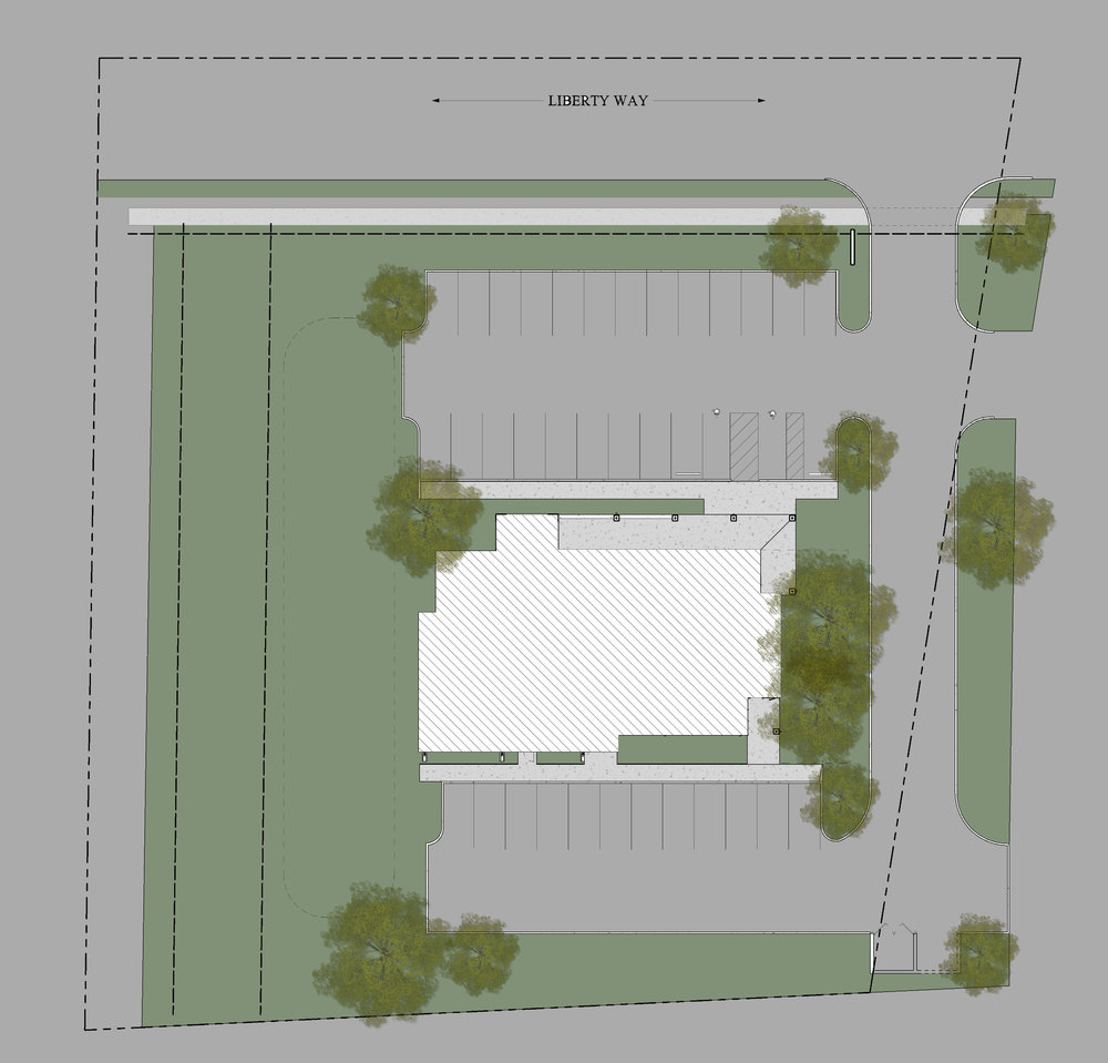 focal pointe_site plan.jpg