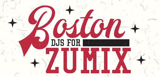 Boston DJs for ZUMIX.png
