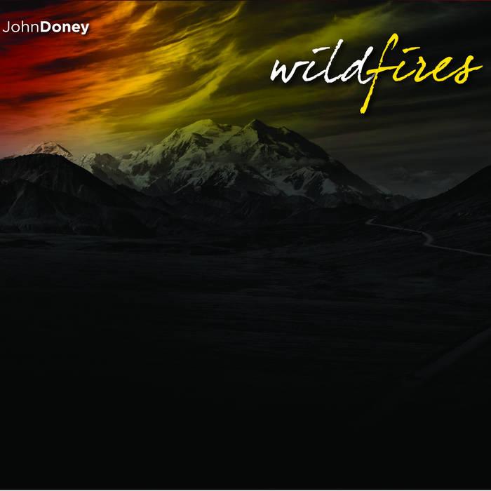 John Doney