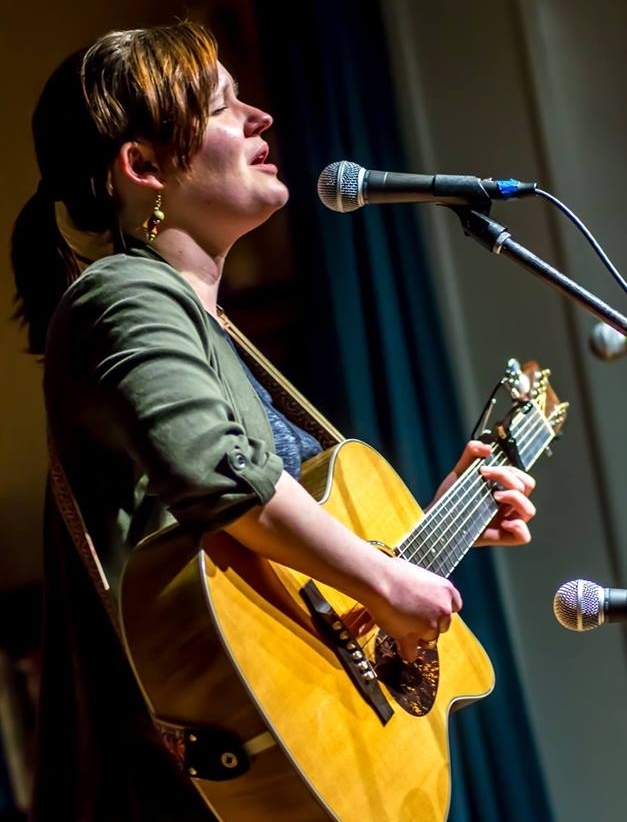 """ I knew Hailey had an amazing reputation, but I had no understanding how valuable her consulting would be for me. This work has been genuine, refreshing, and revitalizing. Hailey's a pivotal figure in the local music community and a fantastic person. I plan to use her services as long as she's offering them.""  - Rachel Marie, Folk Singer-Songwriter"