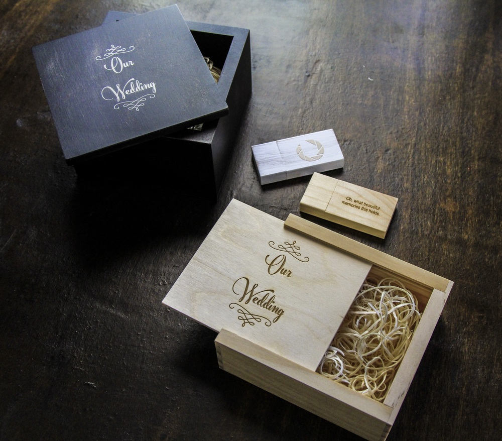 memory-packaging-Georgia-wedding-videography
