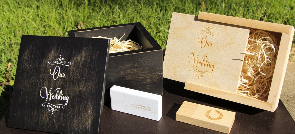 rustic-wedding-memory-box-Georgia-videography