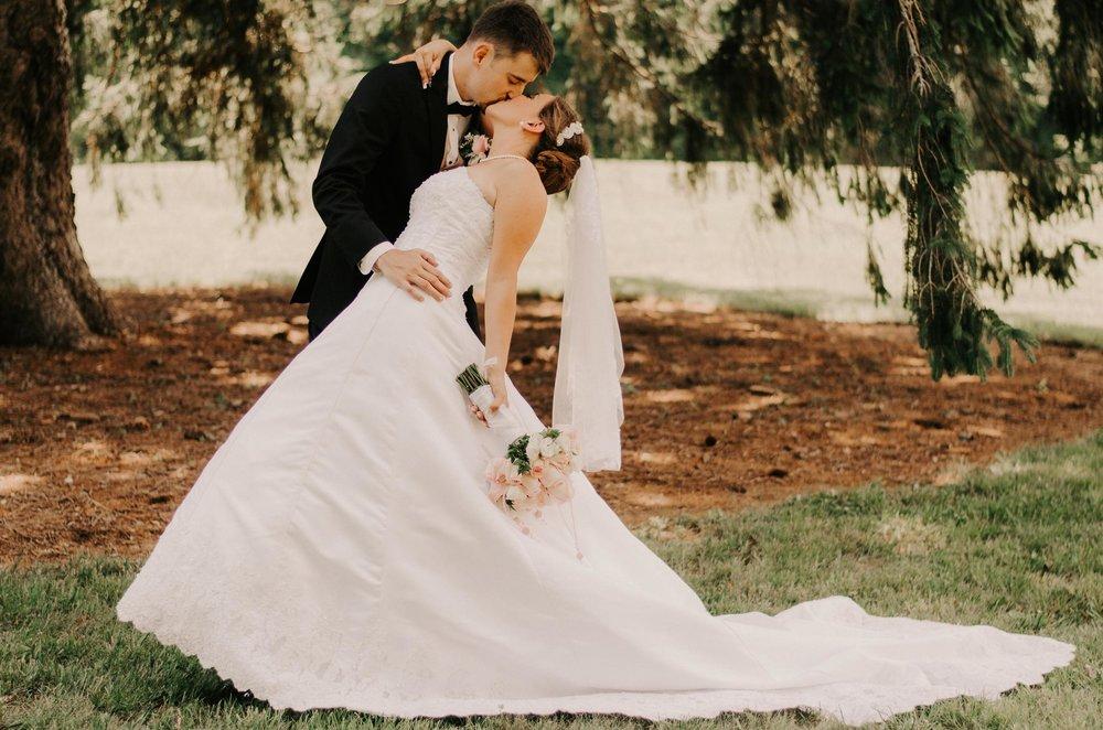 wedding-photography-nix-family.jpg.