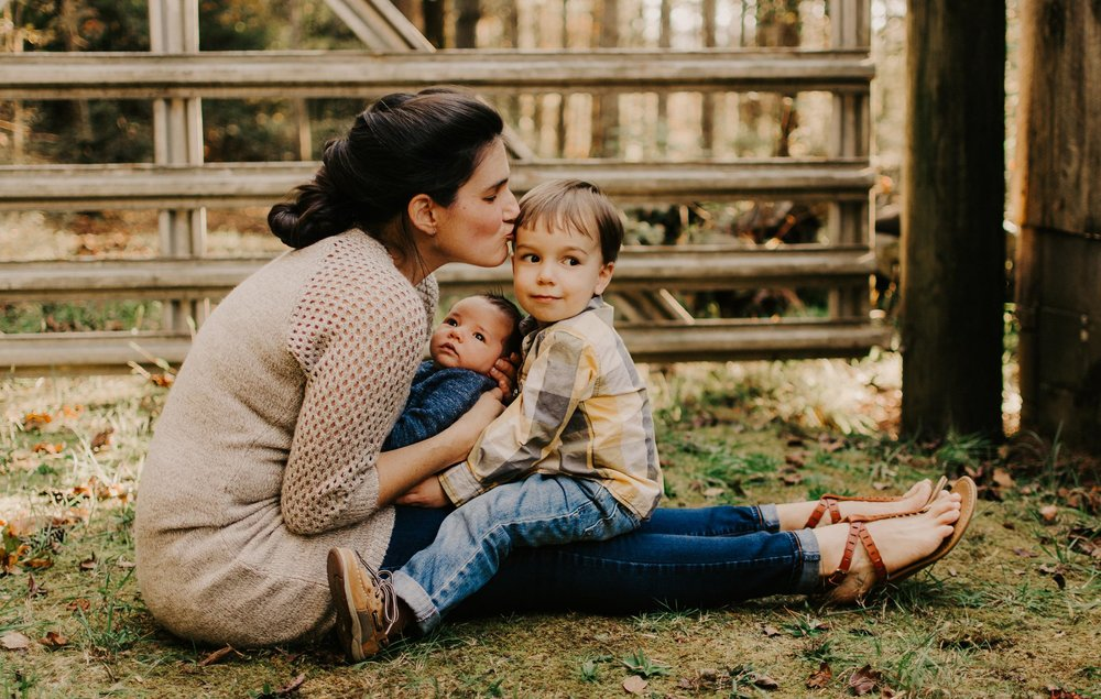 family-photography-tripp-portrait.jpg.