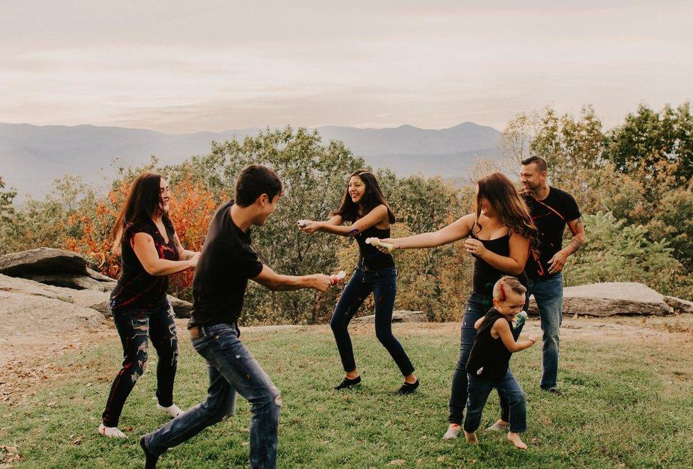 mini-session-family-photo.jpg.