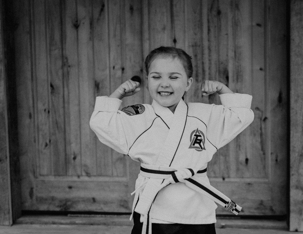 child-photography-session.jpg.