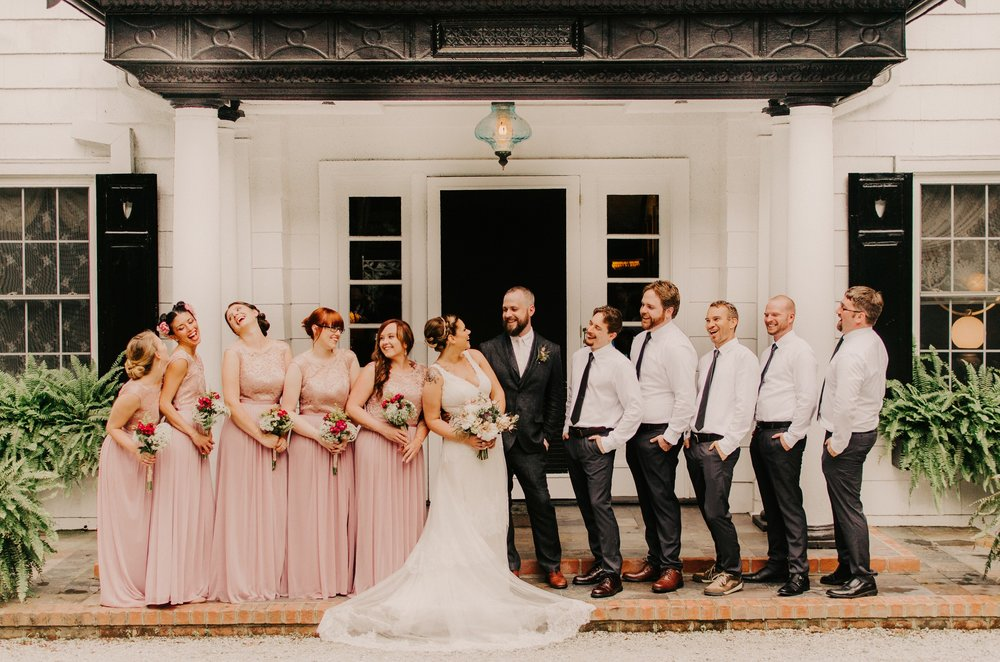 wedding-photography-party.jpg.
