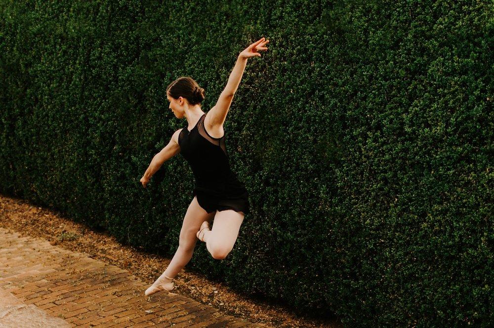 Emma's Dance Session -44.jpg