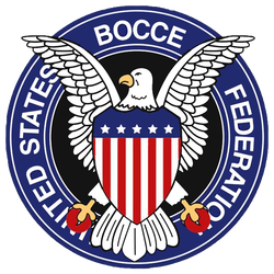 820512_bocce_logo.png