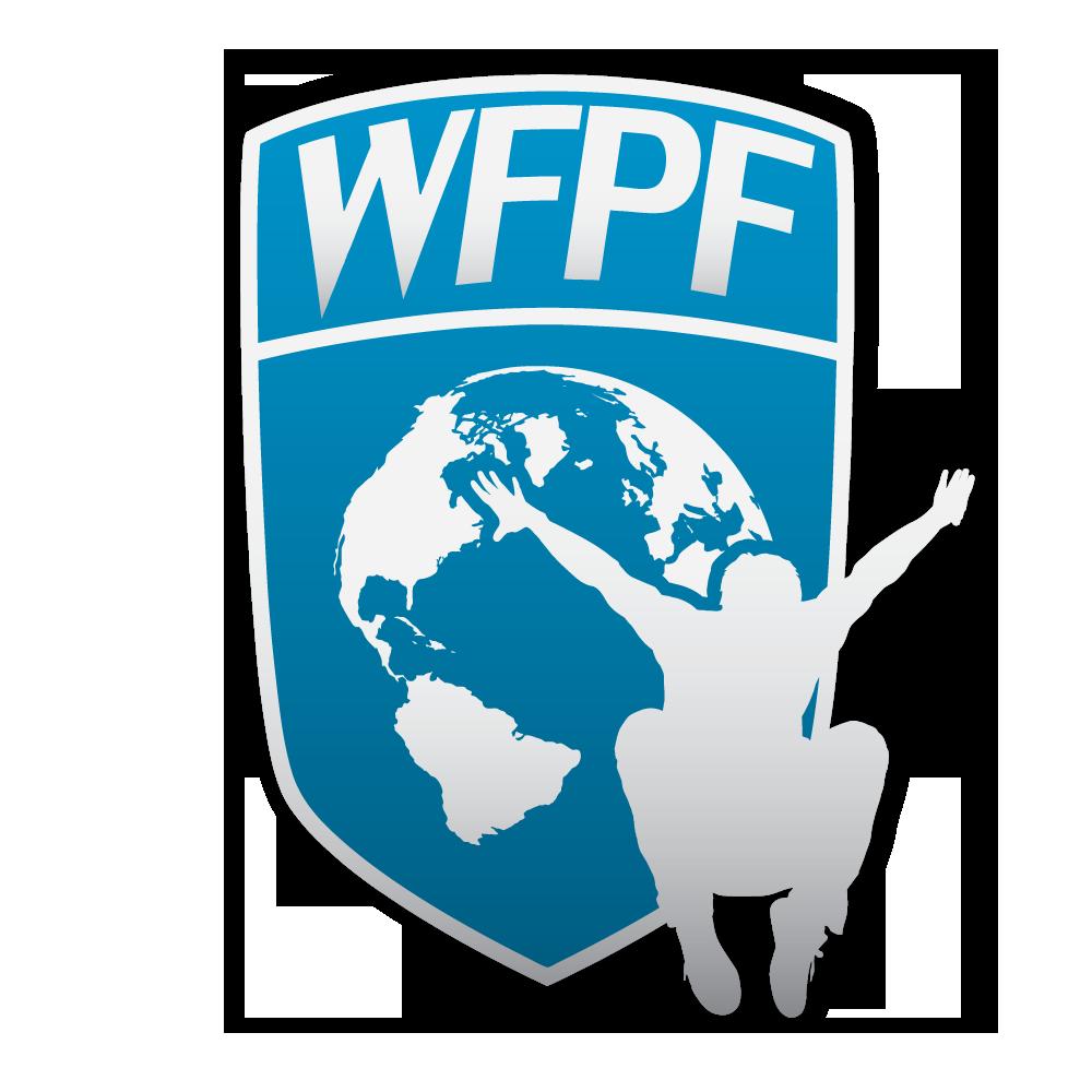 WFPF Logo.png