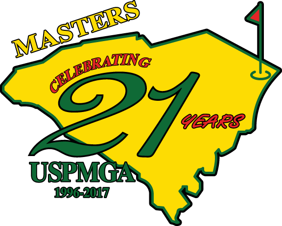 USASC_ProMiniGolfMasters-2017.png