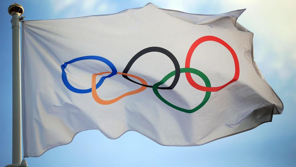 Image: IOC Media