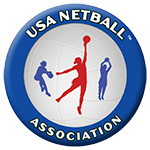 Image: USA Netball Association