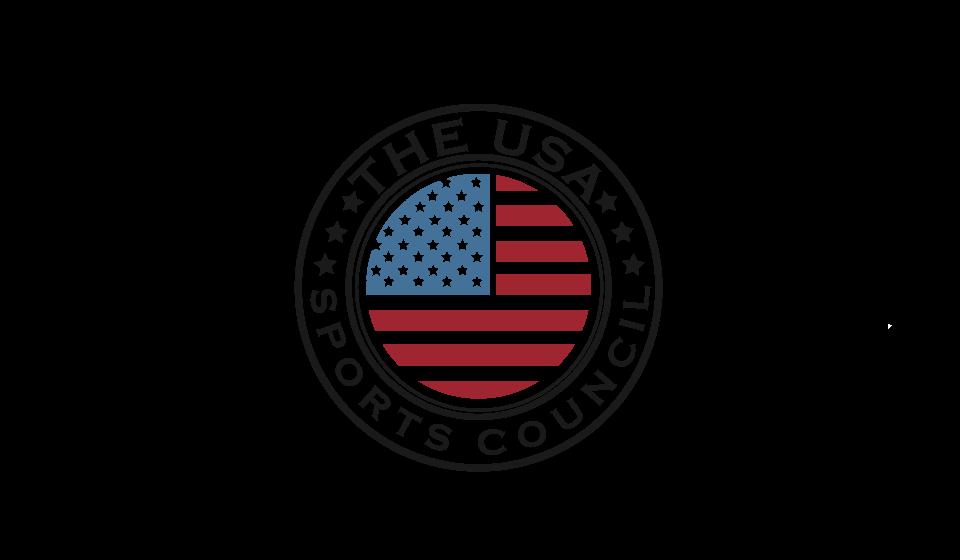 USASC_ColorLogo.png