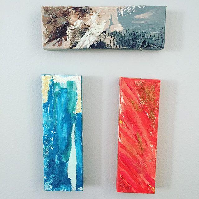 #intuitivepainting #washingtonstate #hanalokahitherapy #hanalokahi #mentalhealth #onlinecounseling #painting