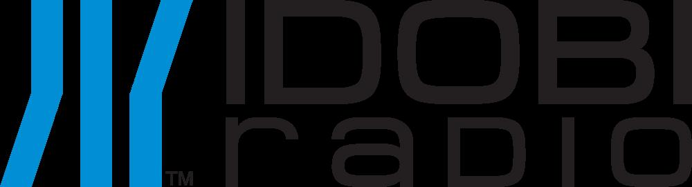 idobi-radio.png
