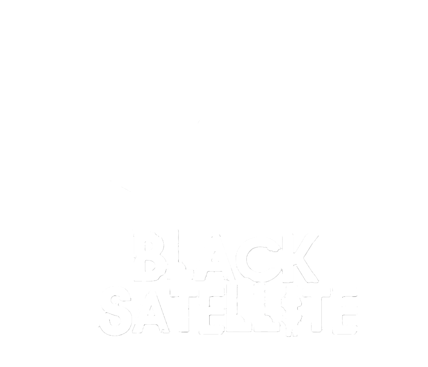 Black Satellite