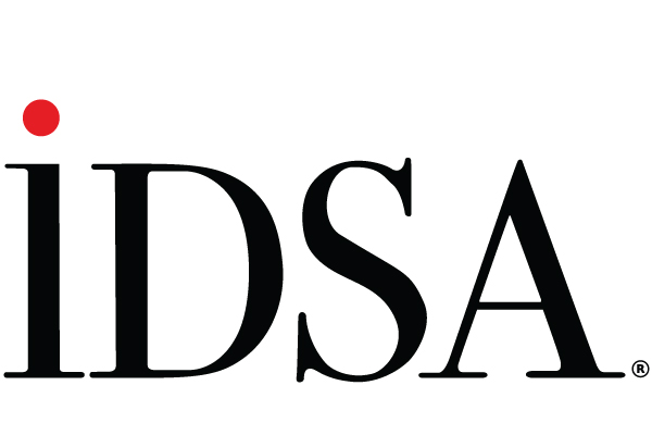 Industrial Designers Society of America