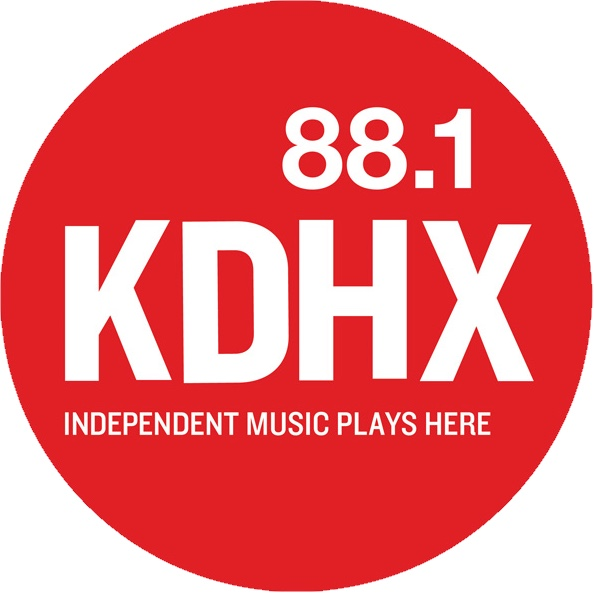 88.1 KDHX