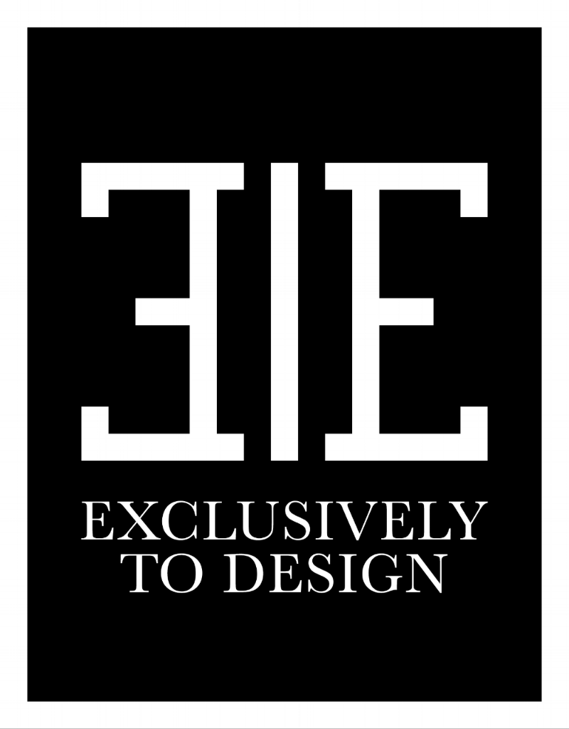 Exclusively To Design