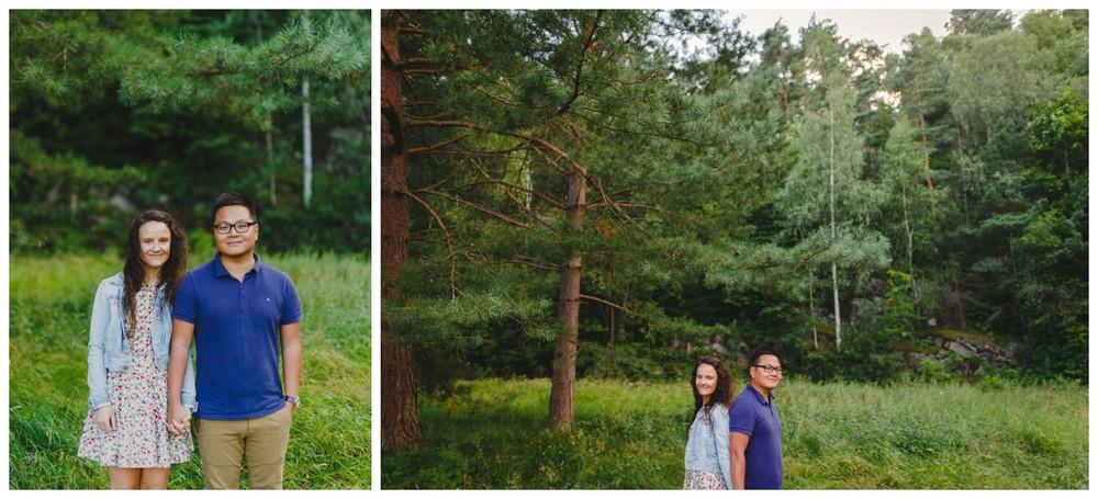 margretheogmarius0493_engagement photoshoot norway.jpg