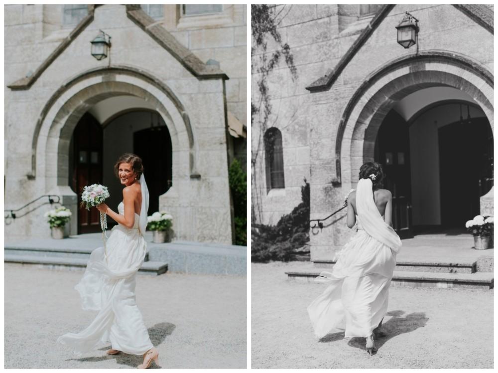 marthine_og_andreas_0057_wedding photographer norway.jpg