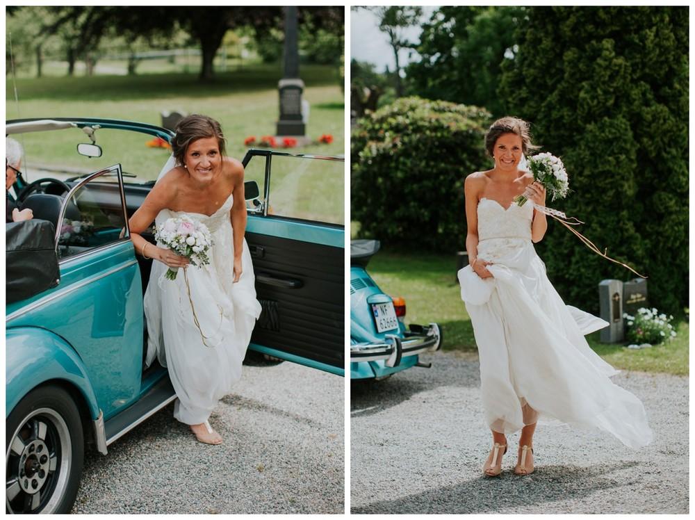 marthine_og_andreas_0029_wedding photographer norway.jpg