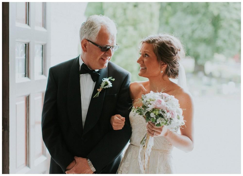 marthine_og_andreas_0094_wedding photographer norway.jpg