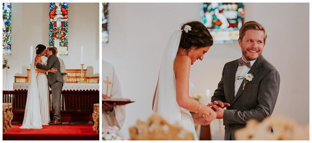 marthine_og_andreas_0217_wedding photographer norway.jpg