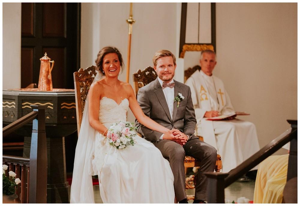 marthine_og_andreas_0281_wedding photographer norway.jpg