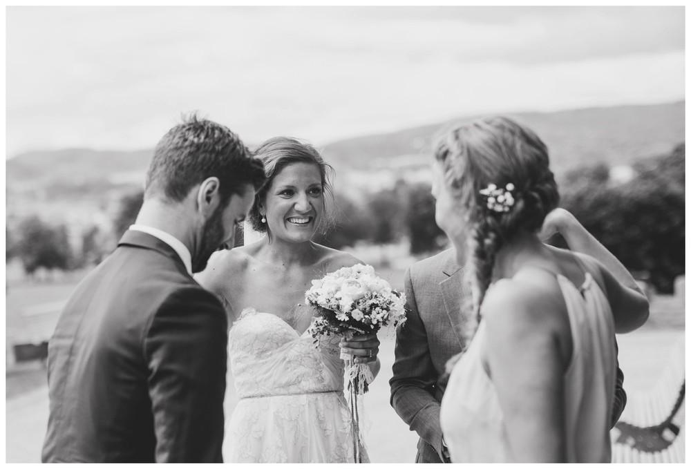 marthine_og_andreas_0374_wedding photographer norway.jpg