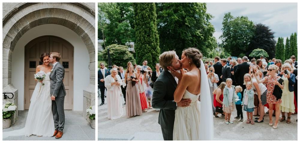 marthine_og_andreas_0449_wedding photographer norway.jpg