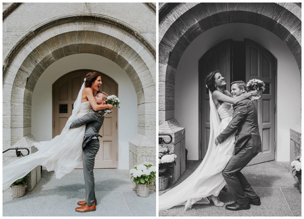 marthine_og_andreas_0478_wedding photographer norway.jpg