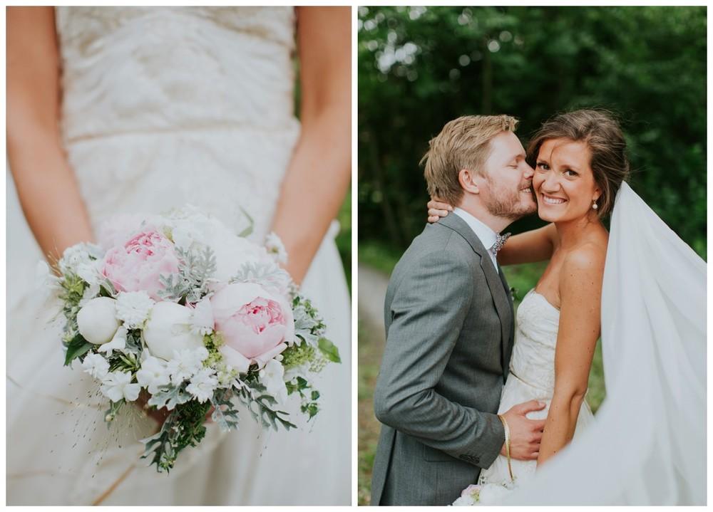 marthine_og_andreas_0665_wedding photographer norway.jpg