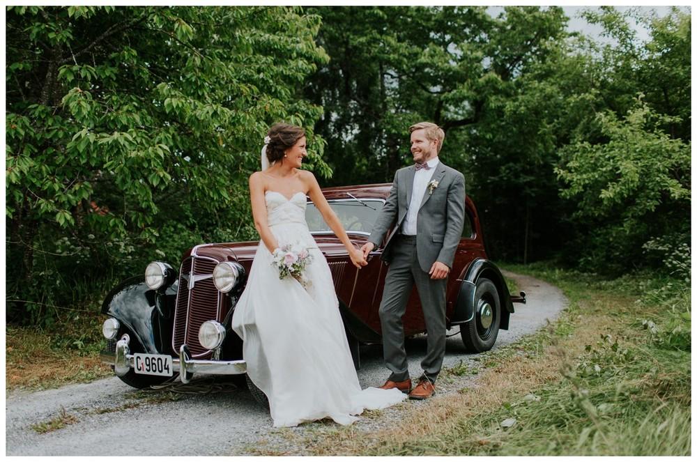 marthine_og_andreas_0583_wedding photographer norway.jpg