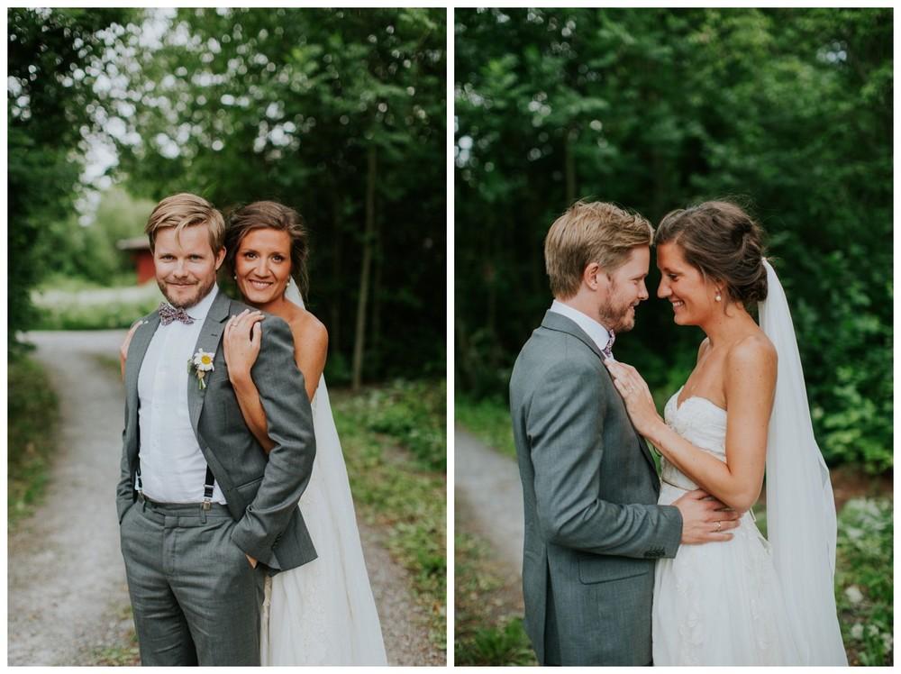 marthine_og_andreas_0760_wedding photographer norway.jpg