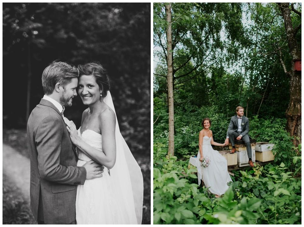 marthine_og_andreas_0800_wedding photographer norway.jpg