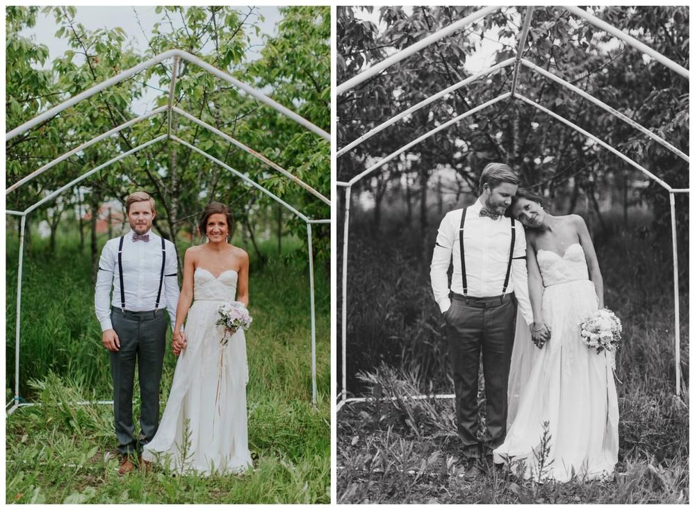 marthine_og_andreas_0850_wedding photographer norway.jpg
