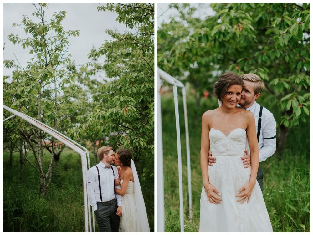 marthine_og_andreas_0913_wedding photographer norway.jpg