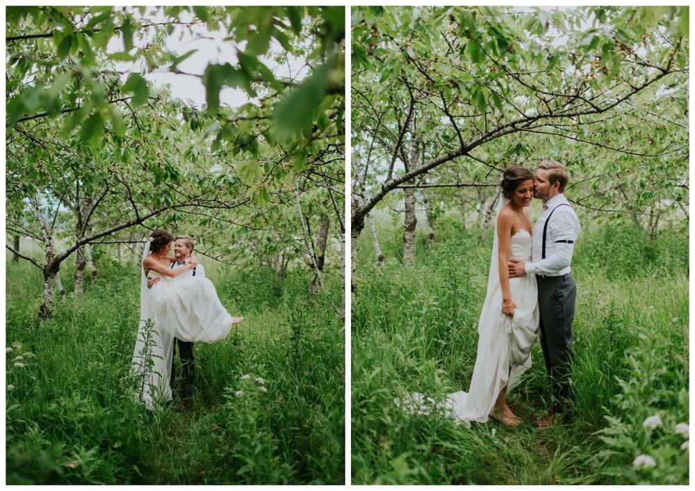 marthine_og_andreas_0973_wedding photographer norway.jpg