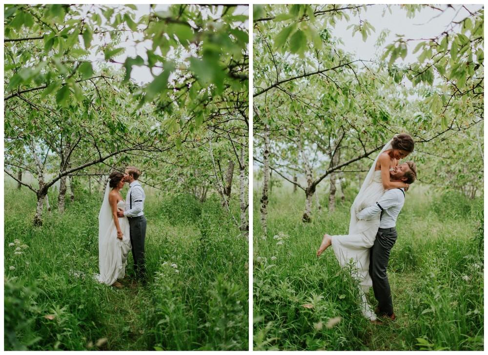 marthine_og_andreas_1032_wedding photographer norway.jpg