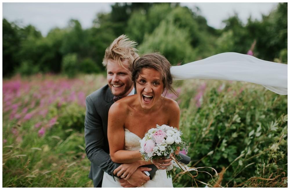 marthine_og_andreas_1193_wedding photographer norway.jpg