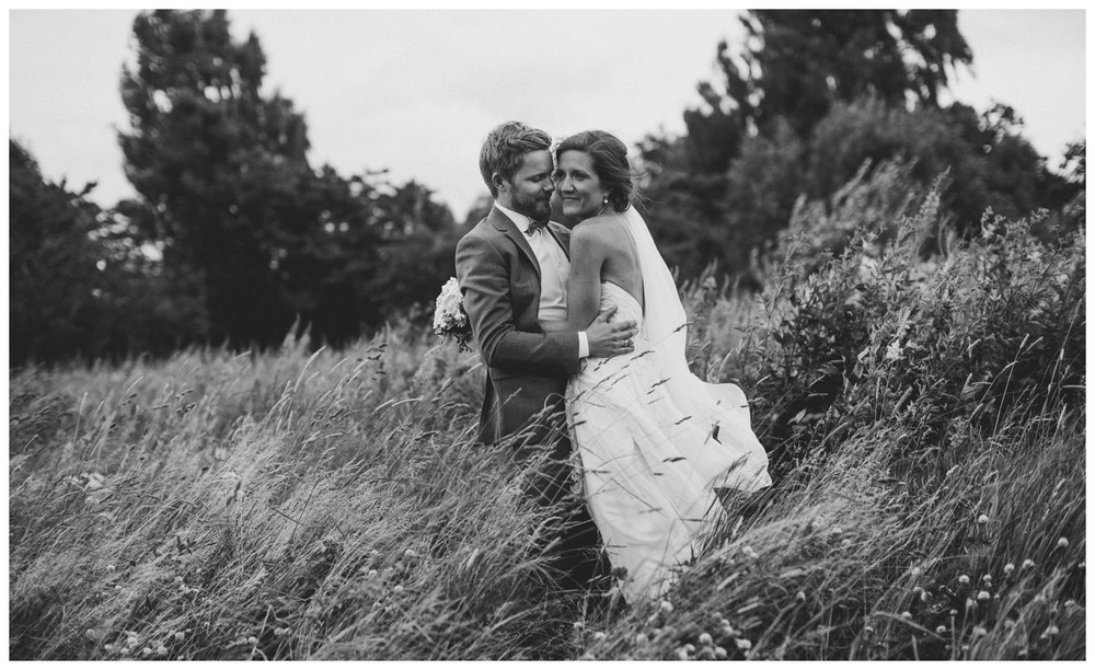 marthine_og_andreas_1262_wedding photographer norway.jpg