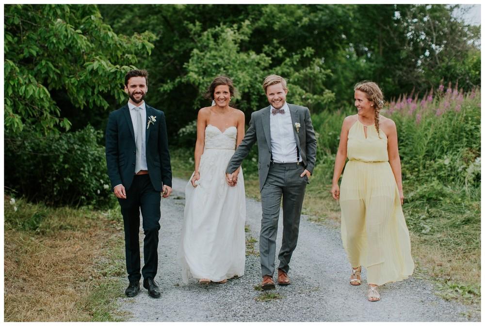 marthine_og_andreas_1357_wedding photographer norway.jpg