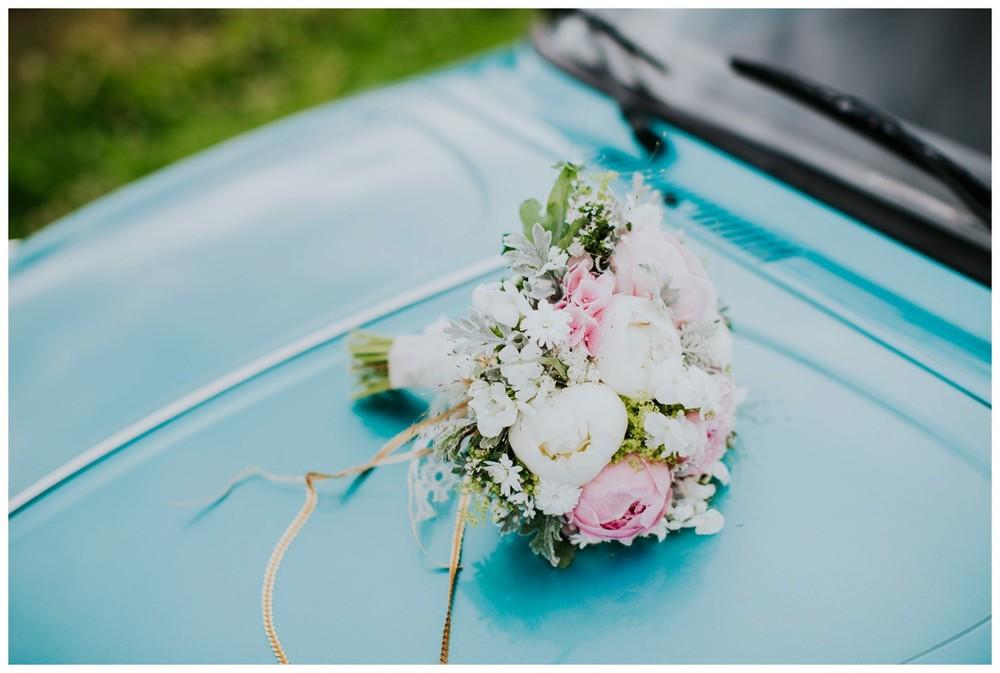 marthine_og_andreas_1374_wedding photographer norway.jpg