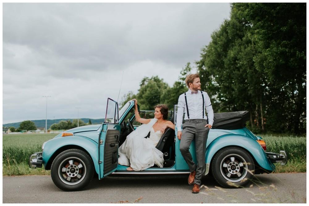 marthine_og_andreas_1415_wedding photographer norway.jpg